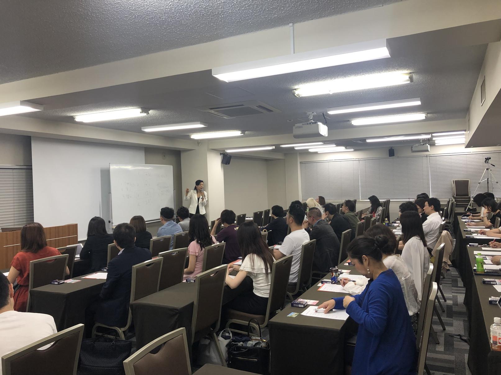 【2019/11/25】歌舞伎町流 シャンパンタワーまでの営業の流れ